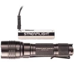 Linterna Streamlight Protac...