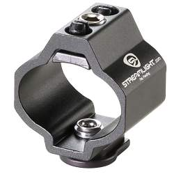 Clip para casco Gallet F1