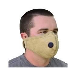 Máscara Forestal PGI...