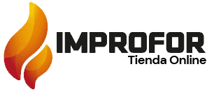 Improforstore